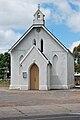 Myponga Anglican Church.jpg