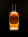 Mystic Black SingleBottle small.jpg