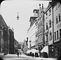 Nürnberg (7499531186).jpg
