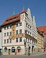 Nürnberg - IHK.jpg