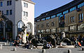 Nürnberg Ehekarussell 2010.jpg