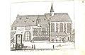 Nürnberger Zierde - Böner - 088 - Kirch des Pilgrim Spitals H Creuz.jpg