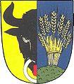 Němčice nad Hanou PV CZ CoA.jpg