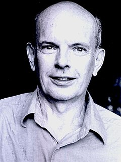 Neil Sloane British mathematician