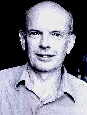 Neil Sloane - Neil Sloane in 1997