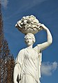 N23 Priesterin der Ceres 2, Schönbrunn (02).jpg