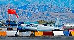 N4801B 1955 Cessna 310 C-N 35101 (29901989362).jpg