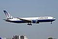 N643UA United Airlines (3708715171).jpg