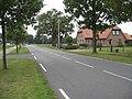 N748-Vriezenveenseweg-Geesteren 2.jpg