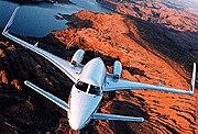 NASA-2000Starship