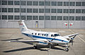NASA Langley's B200 King Air.jpg