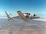 NASA RSRA in flight.jpg