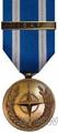 NATO Medal (ISAF Afghanistan).png
