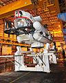 NATO Submarine Rescue System (NSRS) MOD 45152365.jpg
