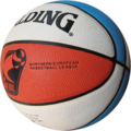 NEBL-Spalding-basket-ball.png