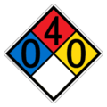 NFPA-704-NFPA-Diamonds-Sign-040.png