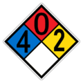 NFPA-704-NFPA-Diamonds-Sign-402.png