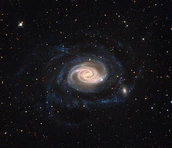 NGC289 from ChileScope courtesy Adam Block.jpg