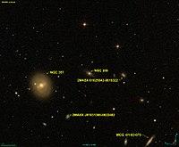 NGC 0355 SDSS.jpg