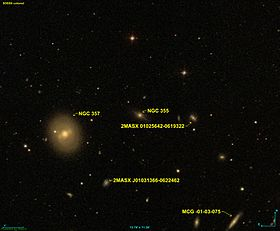 Image illustrative de l'article NGC 355