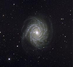 NGC 1288.jpg