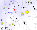 NGC 2439 map.png