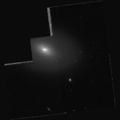 NGC 7280 hst 06359 606.png