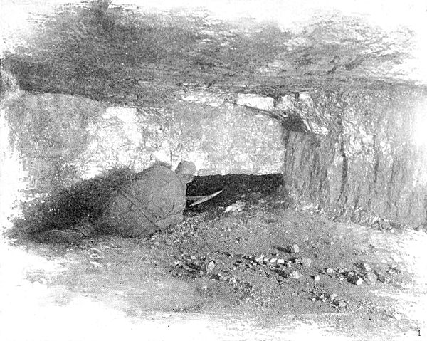 NIE 1905 Coal - coal mining with a hand pick.jpg
