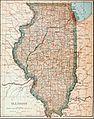NIE 1905 Illinois.jpg