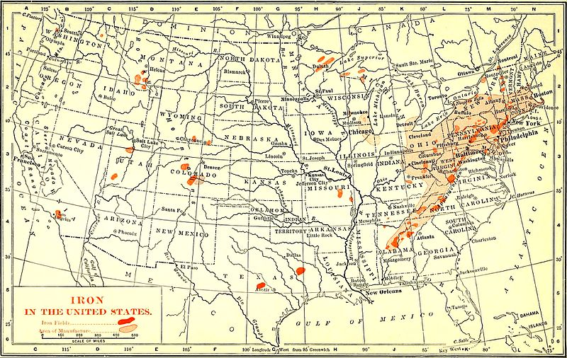 NIE 1905 Iron - iron in the United States.jpg