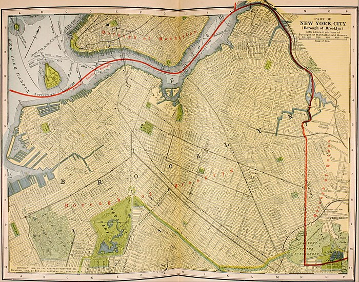 NIE 1905 New York (city) - map of the borough of Brooklyn.jpg