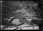 NIMH - 2011 - 0096 - Aerial photograph of Doorn, The Netherlands - 1920 - 1940.jpg