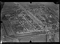 NIMH - 2011 - 0554 - Aerial photograph of Vianen, The Netherlands - 1920 - 1940.jpg