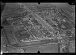 NIMH - 2011 - 0554 - Aerial photograph of Vianen, The Netherlands - 1920 - 1940.jpg