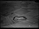 NIMH - 2011 - 1040 - Aerial photograph of Fort aan de Nieuwe Steeg, The Netherlands - 1920 - 1940.jpg