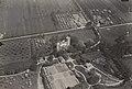 NIMH - 2155 033467 - Aerial photograph of Starkenborg, The Netherlands.jpg