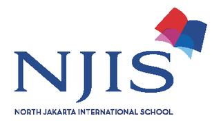 North Jakarta Intercultural School Private international school in Jakarta Utara, Indonesia, DKI Jakarta