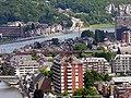 NMBS SNCB - panoramio - Jan Uyttebroeck.jpg