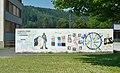 NMS Bleiburg 03.jpg