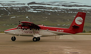 320px-NORLANDAIR_DHC6_TWIN_OTTER_TF-NLD_AT_AURKEYRI_AIRPORT_ICELAND_JUNE_2014_%2816088489901%29.jpg