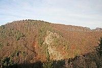 NPR Lichnice - Kaňkovy hory.jpg