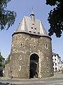 NRW, Aachen, Marschiertor.jpg