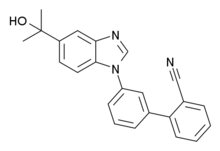 NS-11394 structure.png