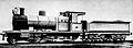 NSWGR Locomotive G.1204.jpg