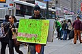 NYC Protestor.jpg
