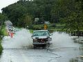 NY 17K flooding at Muddy Kill after Hurricane Irene.jpg