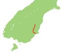 NZ-SH87.png