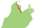 NZ-SH 60 map.png