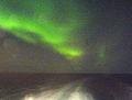 N Lights Vardo 01a (5582483704).jpg