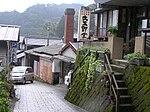 Nabeshimayaki Okawachiyama Imari-shi Saga-ken PB110119.jpg